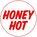 Honey Hot